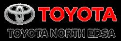 Toyota North Edsa